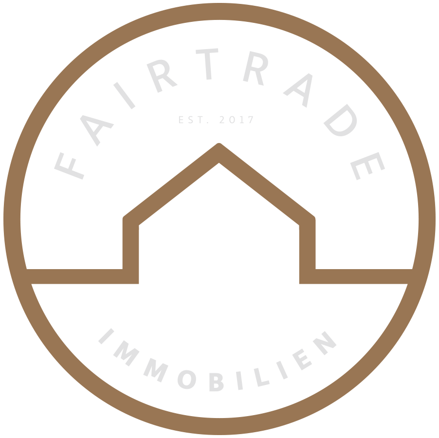 Fairtrade Immobilien