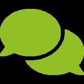 tippgeber-kontakt-herstellen