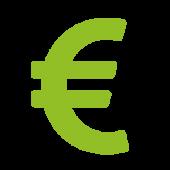 tippgeber-provision-auszahlen